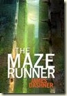 PBS-The Maze Runner
