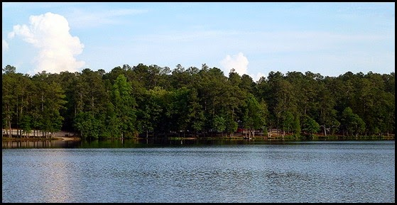 02c - Cheraw SP - Boat Launch and Campground