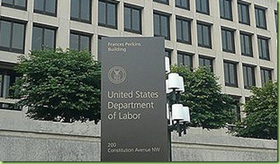 us-department-of-labor-office