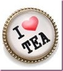 Ilovetea[3]