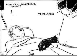 sanidad_norentable