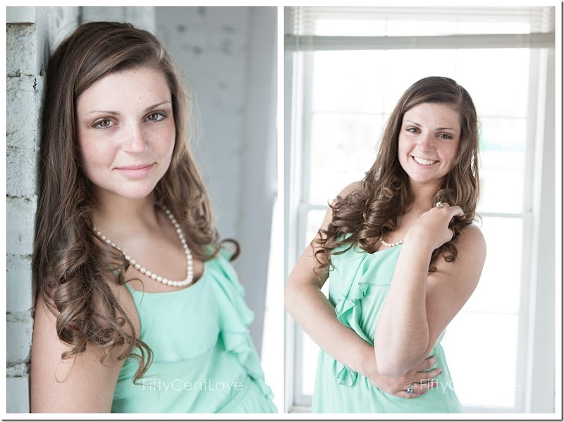 Senior_Portraits_Christiansburg_Va_0003