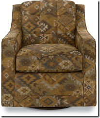Madison_Chair_021_453_Fabric