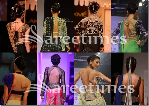 Backless_Blouse_Designs(2)