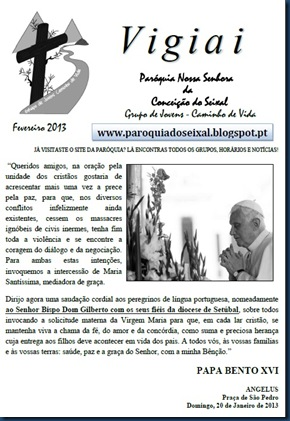 Vigiai Fev 2013 (1)