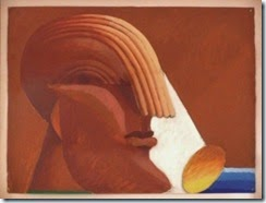 Antes-Head-with-Egg-400x303
