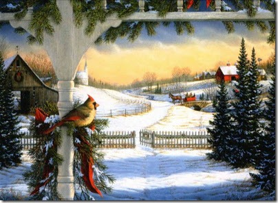 Navidad Dona-Gelsinger cosasàranavidad (38)