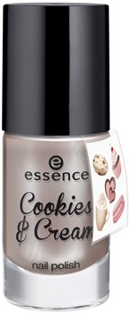 ess_CookiesCreme_Nailpolish_02_Sticker