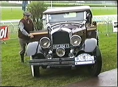 1998.10.04-027 Marmont roadster 20 HP 1927