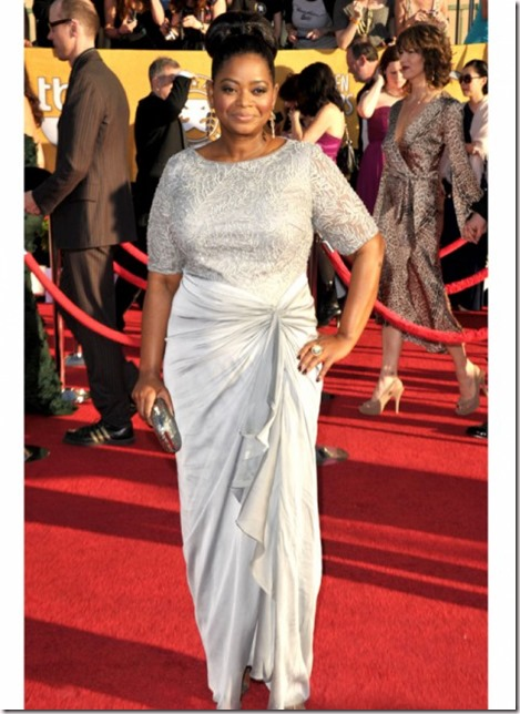 curvy-octavia-spencer-768[1]