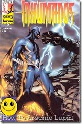 P00006 - Inhumans v2 #6 (de 12)