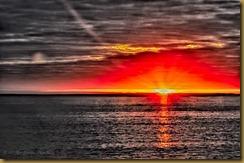 - sunriseD7K_9818 November 29, 2011 NIKON D7000