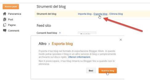 esportare-blog-blogger