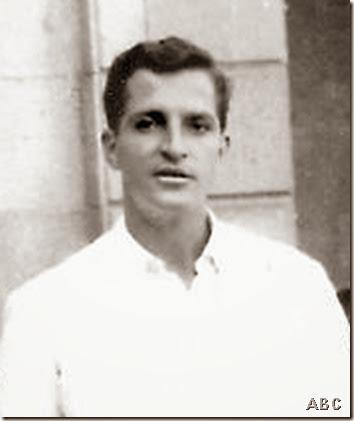 Adolfo-torero