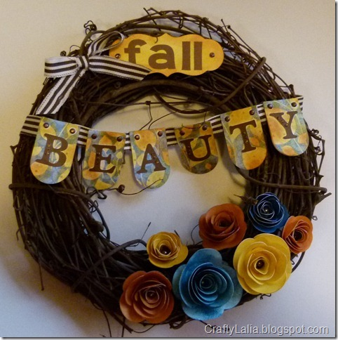 fall-beauty-final_thumb3