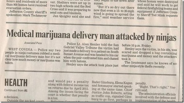 funny-newspaper-headlines-4