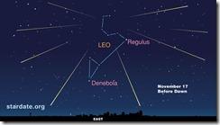 Leonid_Meteor_Shower_Peaks_Before-ba36d3d67f6d6a4ca9f720faa554cb20