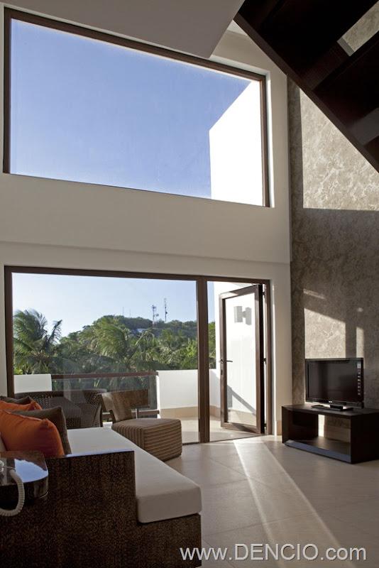 The District Boracay - Premier Suite