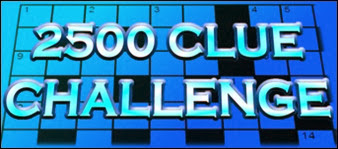 2500_clue_challenge