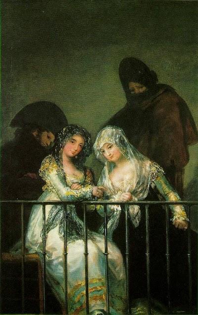 Goya, Francisco de (2).jpg