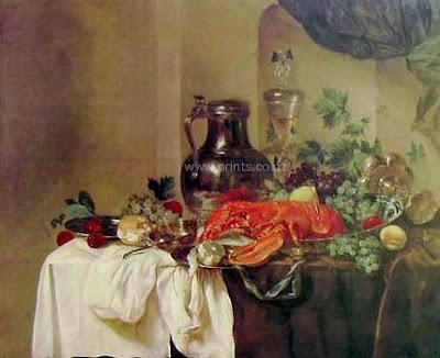 594_Still_Life_Lobster_and_Jug_van_Beyeren_Abraham.jpg