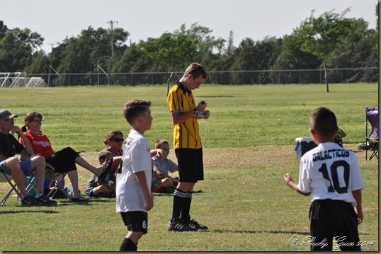 06-14-14 Zachary reffing 07