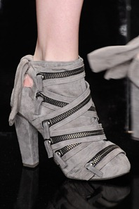 Espaco Fashion - Fashion Rio Inverno 2012