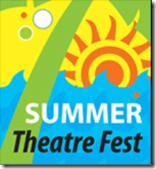 theatre_festival_home