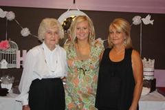 mom&mammaw2