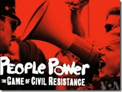 Game-People-Power