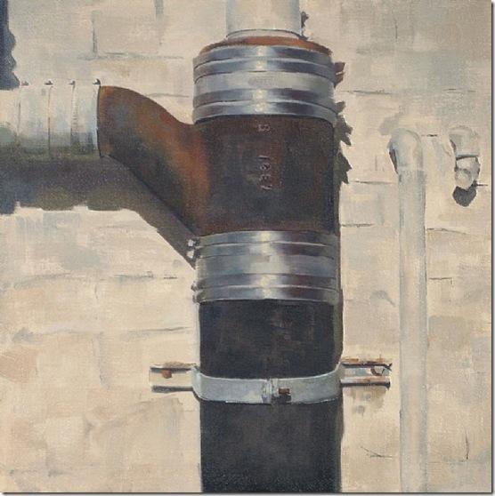 industrial-composition-1-John-Wentz-ENKAUSTIKOS