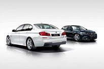 BMW-5-Special-Edition-Japan-1