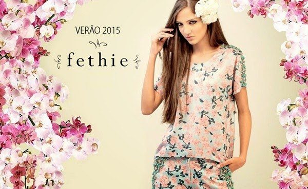Fethie-2