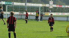 2011 - 24 SEP - WVV E5 - KWIEK E2 006.jpg