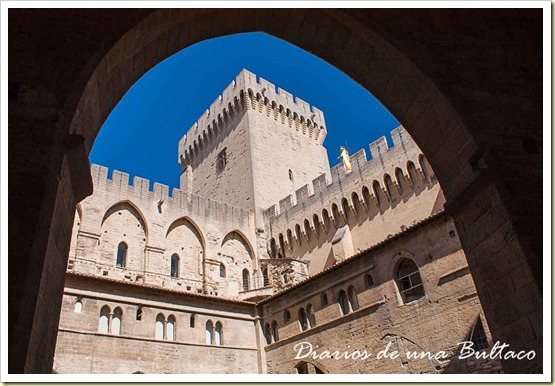 Avignon-12