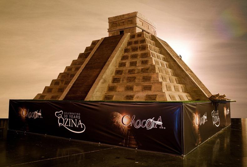 qzina-chocolate8