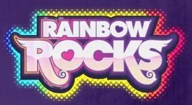 rainbowrocks1
