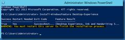 server2012r2_install_desktop_experience