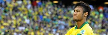 neymar_golbrasil2_efe.jpg_95
