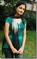 Madhulika_beautiful still
