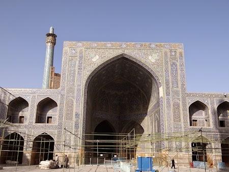 29. Moscheea Imamului.JPG