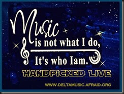 Deltamusic i do