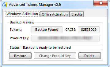 advanced-token-manager-1