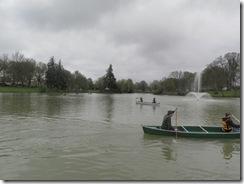 canoeing 05