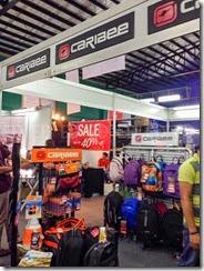 EDnything_Big Brand Sale Part 2 77