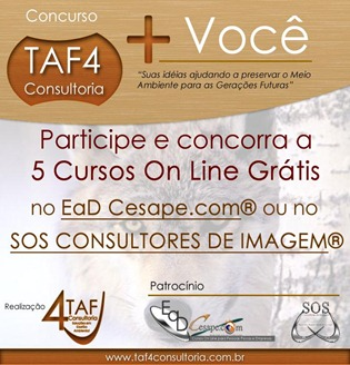 b-taf-conc2-q (1)