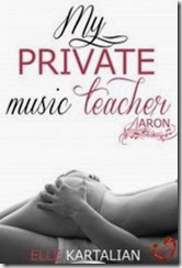 MY_PRIVATE_MUSIC_TEACHER_AARON_