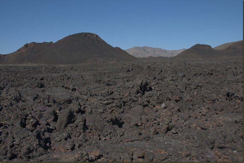 Craters-of-the-moon-23