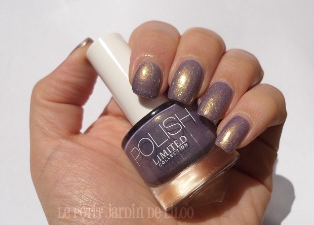 007-marks-spencer-lilac-nail-polish-limited-edition-review-swatch