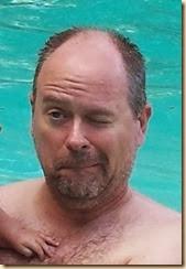 Todd at 45